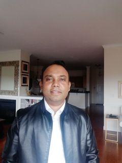 Waseem J.