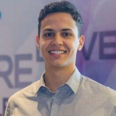 João Meira A.