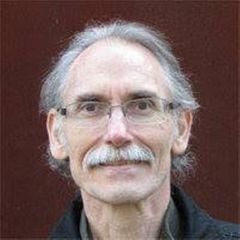 Jan P.