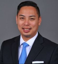 David Nguyen R.
