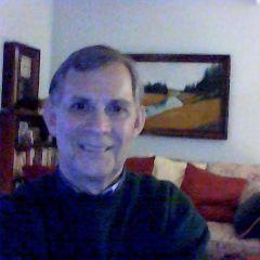 Dennis V.