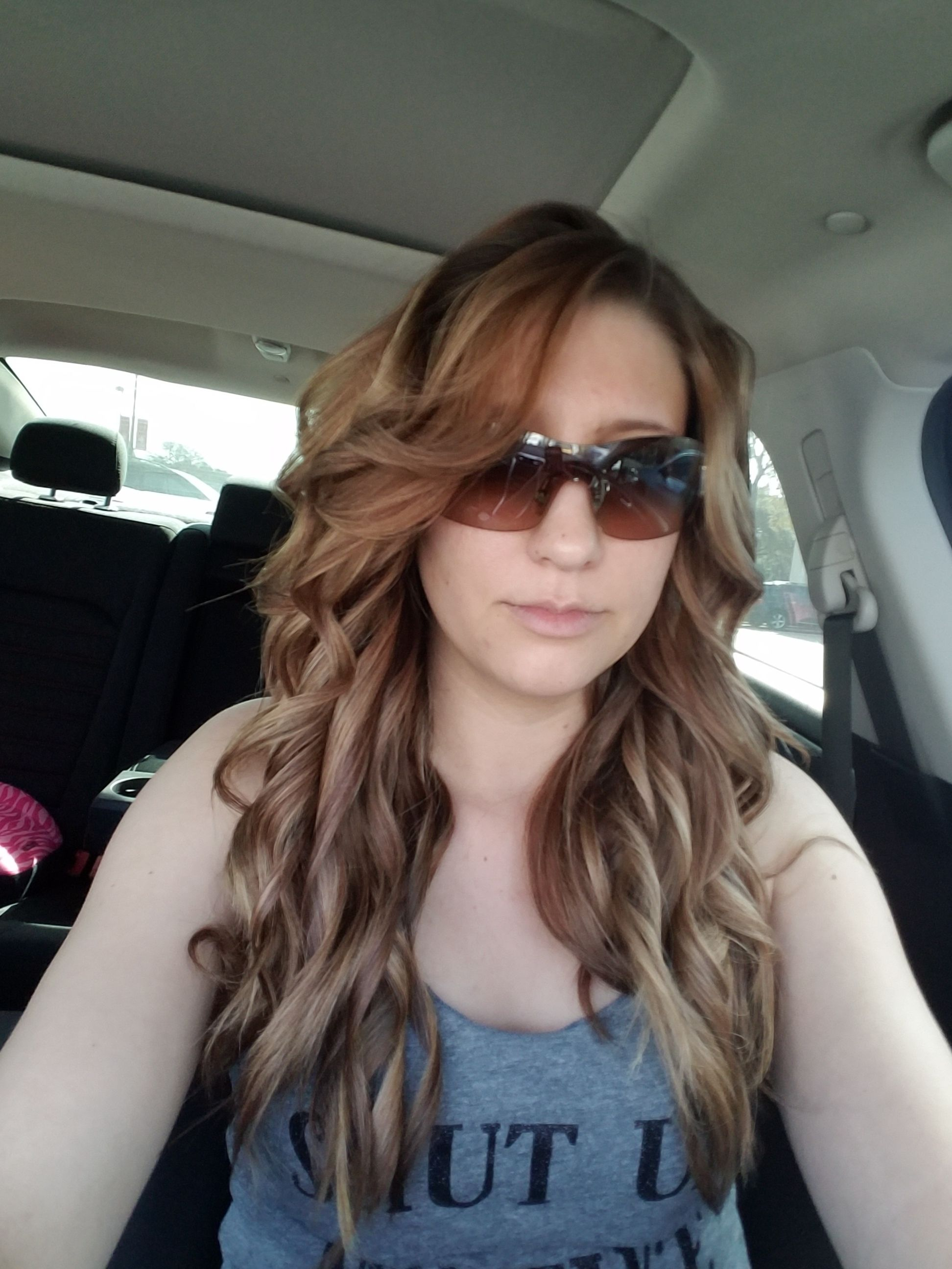 samantha hawkins thesis tx We found debbie hawkins in texas find arrest records, phone numbers, emails, twitter, social profiles and more.