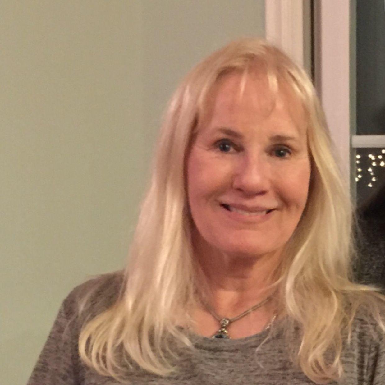 Roseville CA Single Family Homes for Rent
