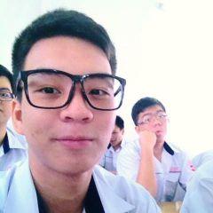 Nguyễn Hữu L.