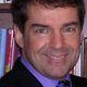 Richard W