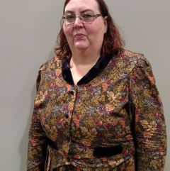 Brenda Jowers W.
