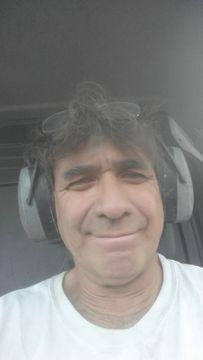 Miguel Angel R.