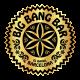 Big Bang B.