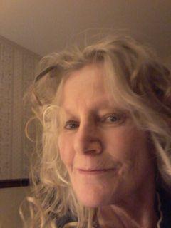 Susan M. H.