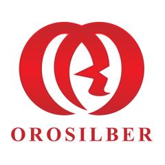 Orosilber J.