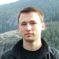 Alexander S.