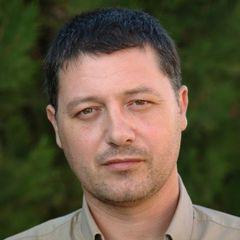 José Antonio R.