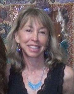 Sara Lynn V.