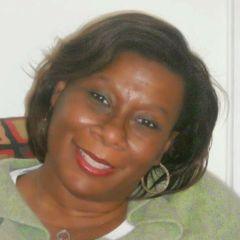Shonda Marie B.