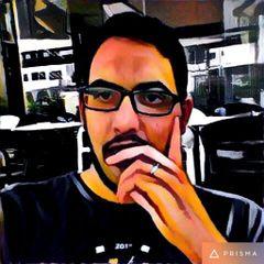 Abdellah S.