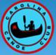 Carolina Canoe C.