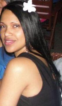 Solange A.