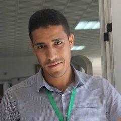 Ishaq 1CPI2011 B.