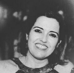 Margareth M.