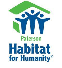 Paterson H.