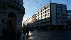 Swissbank L.