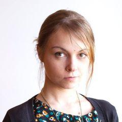 Jelena C.