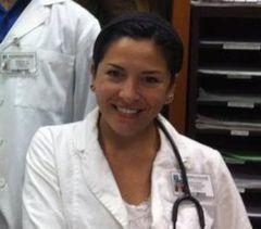 Denise Estrada, L.