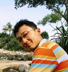 Xinshu D.