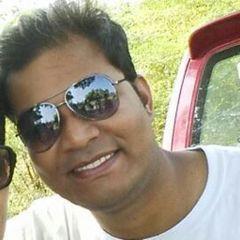 Vaibhav G.