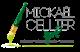 Mickael C.