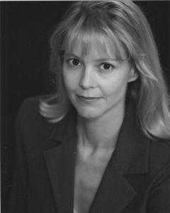 Joelle A.
