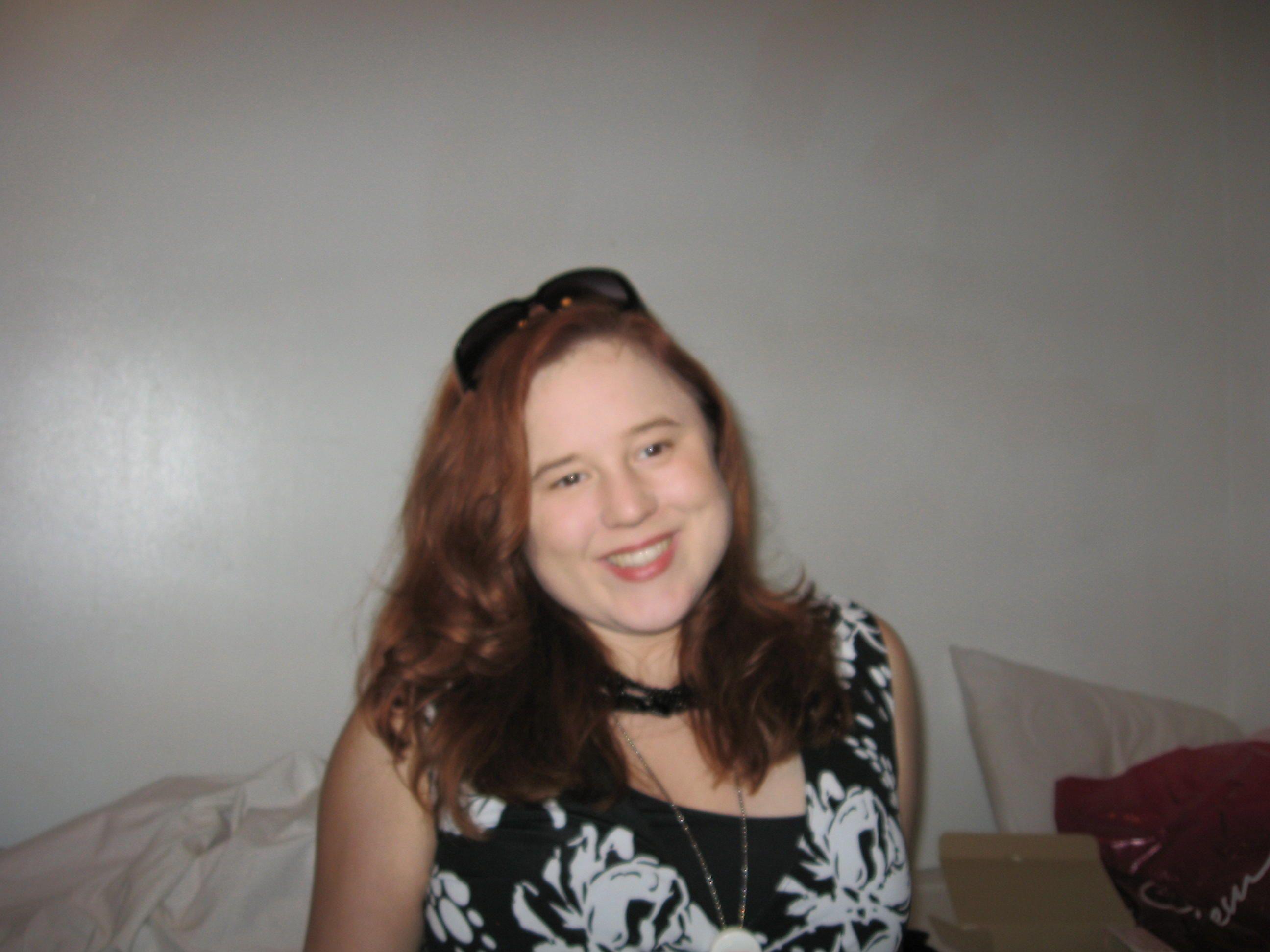 arica single girls Meet thousands of beautiful single women online seeking men for dating, love, marriage in chile.