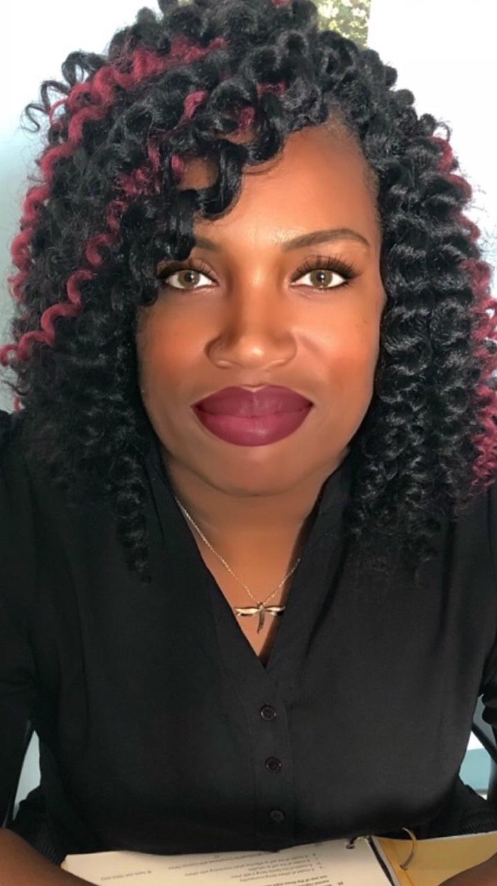 Zwarte lesbische singles hete naakte girld