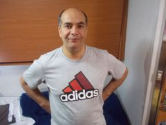 khalifa     h.