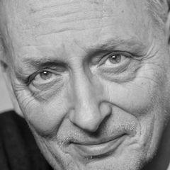 Gerhard L. D.
