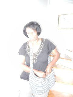Glenda W.