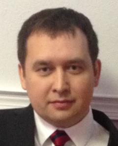 Alexander N.