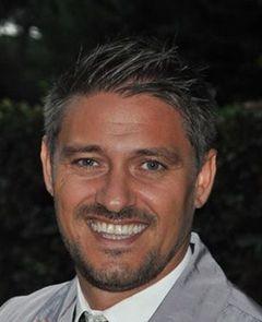 Massimo D.