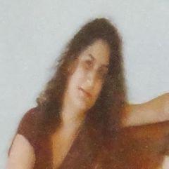 Silvia I.