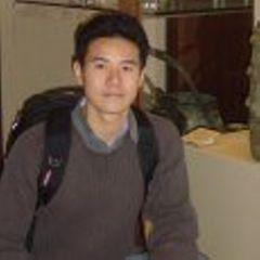 Paul Y.