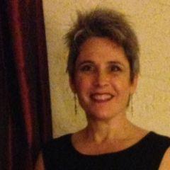 Dana De L.