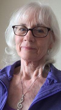 Renelle W.