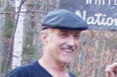 Jacques P F.