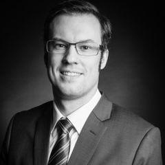 Philipp A.