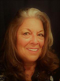 Linda Elliott T.