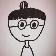 Kyoko Y.