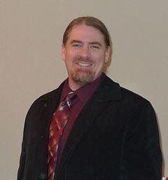 Michael F D.