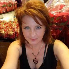 Tracy Callaghan K.