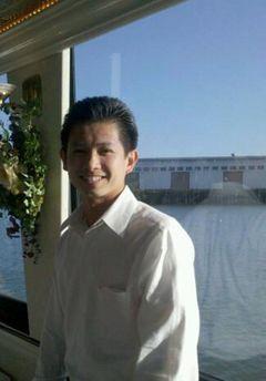 Nate Nguyen L