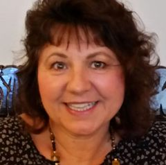Kristi N.